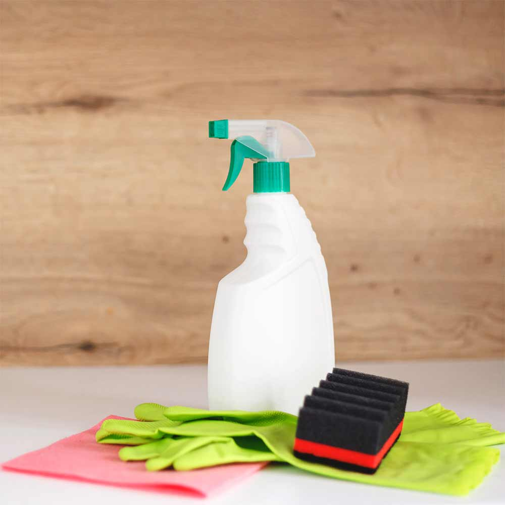 tarife servicii deratizare dezinfectie dezinsectie vaslui neamt botosani iasi bacau